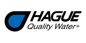 haugue quality water